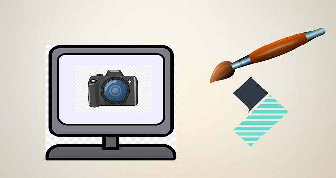 Professional Video Editing with Wondershare Filmora