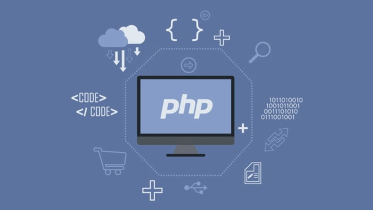 PHP Complete Beginner Course