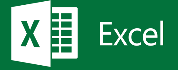 Microsoft Excel: Basic to Advance in One Course