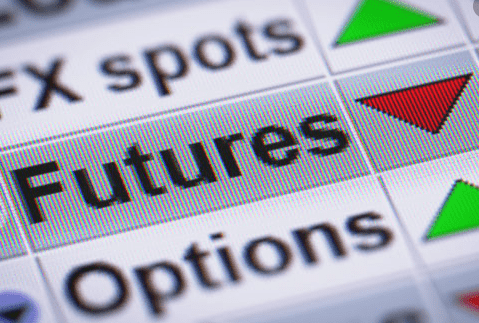 Financial Futures Contract: Basic to Advance in One Course