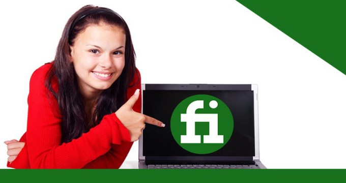 Ultimate Fiverr Guide For Beginners