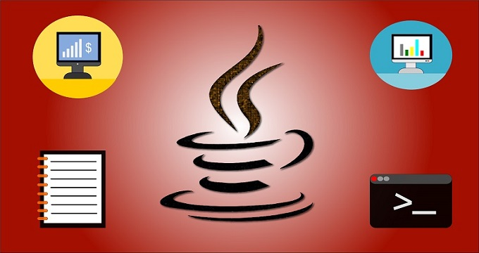 Hands-on JAVA Object Oriented Programming