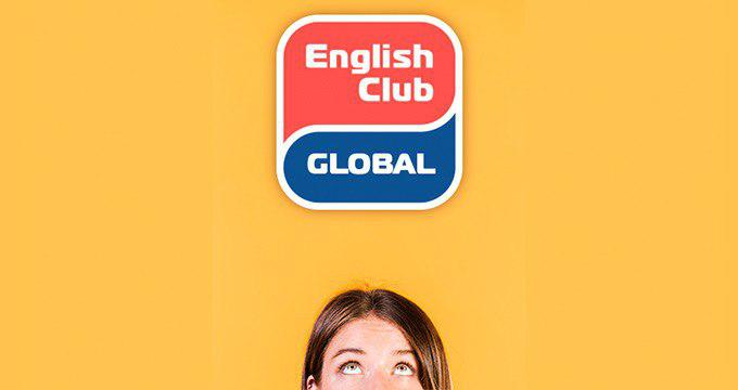 English for Elementary Level (A1)