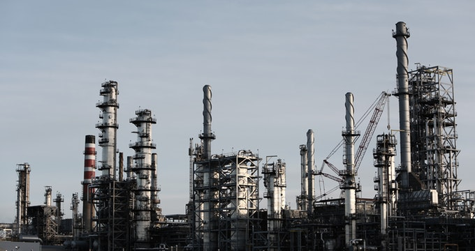 Petroleum Refining Demystified - Oil and Gas Industry
