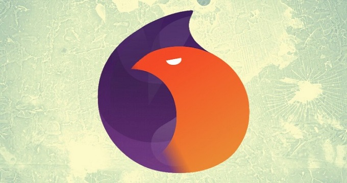 Web Development with ELIXIR and Phoenix