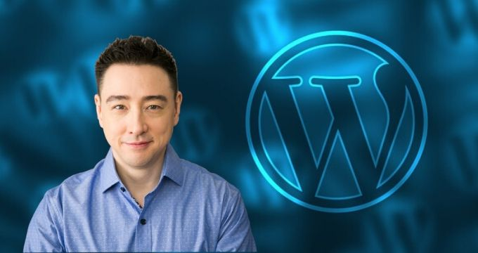 WordPress for Beginners: How to Plan, Create and Launch an Awesome WordPress Website in 1 Hour