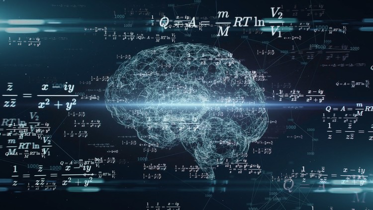 Calculus for Machine learning & Deep Learning – A complete guide