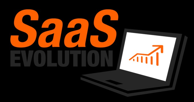 How To Startup Your Own SaaS (Software As a Service) Company (SaaS Evolution)