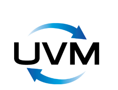 Systemverilog UVM for dummies
