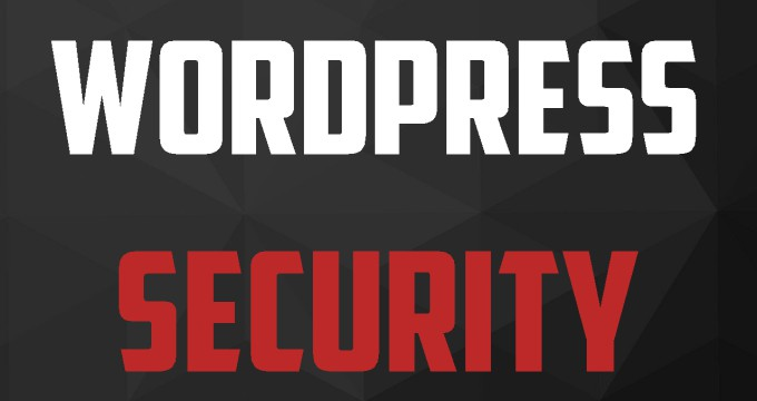 Wordpress Security: Securing Your Wordpress Blog