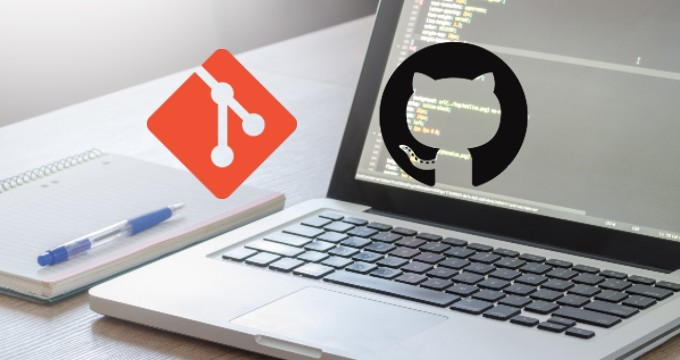 The Solid Basics in Git & GitHub Course