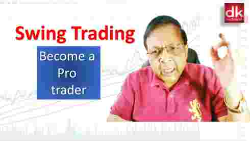 Swing Trading - Simple Rules That Works