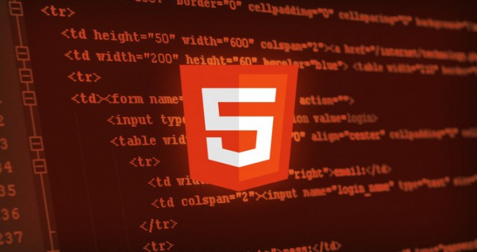 HTML5 Essentials for Beginners