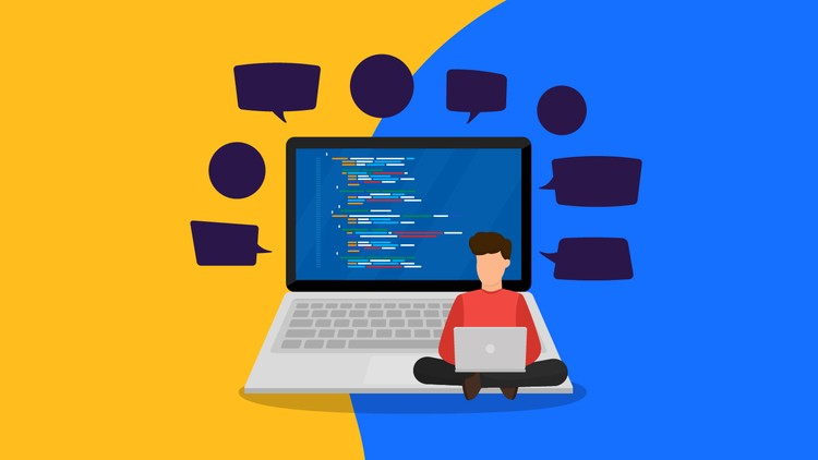 Python for ABSOLUTE beginners!!