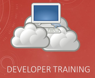 All You Need to Know About ServiceNow Development (New York)