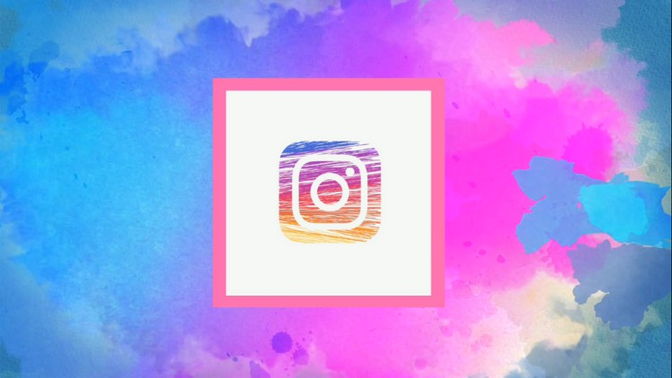 Instagram Marketing 2020: Individuals, Bloggers, and Businesses