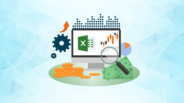 Micro-business Bookkeeping & The Cash Budget