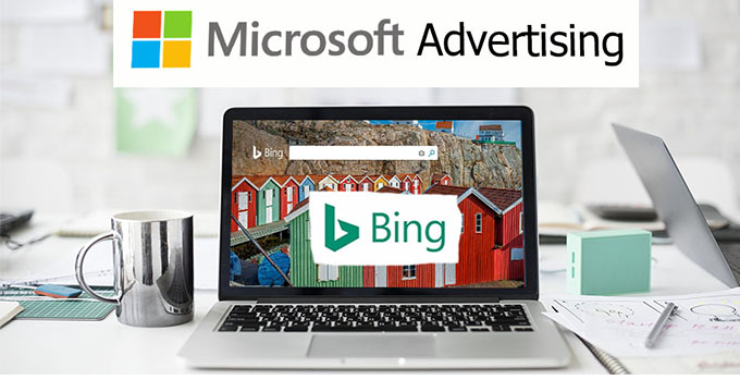 Bing PPC Ads for Beginners