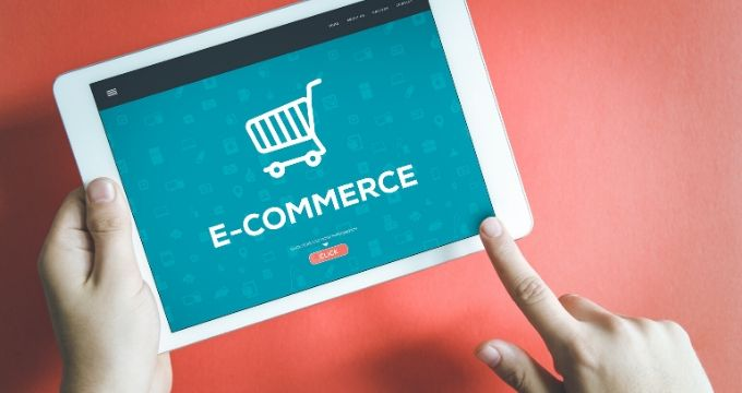 Know The Key Elements for The Success of an Ecommerce Site