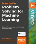 Hands-On Problem Solving for Machine Learning