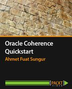 Oracle Coherence Quickstart