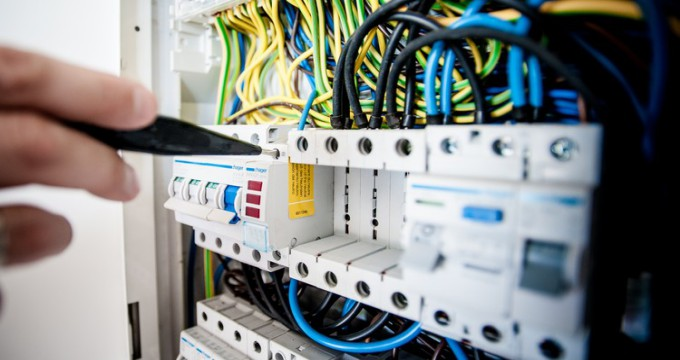 Get Certified with Electronics and Electricity Practice Test