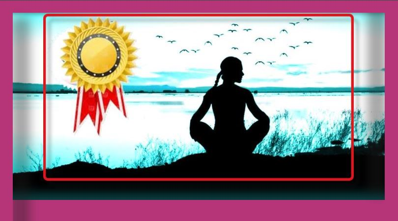 Mindfulness Life Coach Practitioner Accredited Certificate