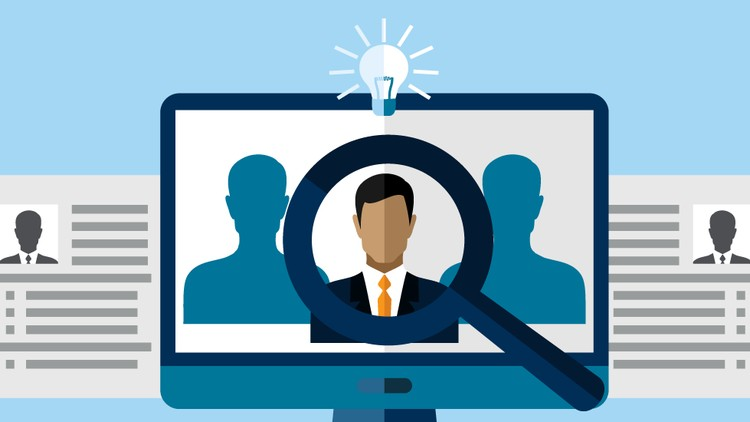 Talent Acquisition: Its Importance and Overcoming Challenges