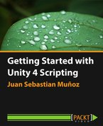 Getting Started with Unity 4 Scripting