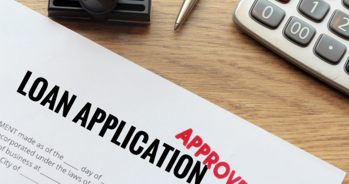 How to get Business Loans Approved by Banks