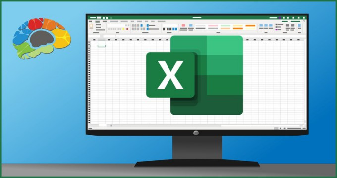 Mastering Excel 2016 - Advanced