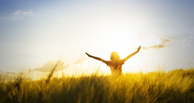 Life On Purpose: Clarifying & Living Your Inspired Purpose