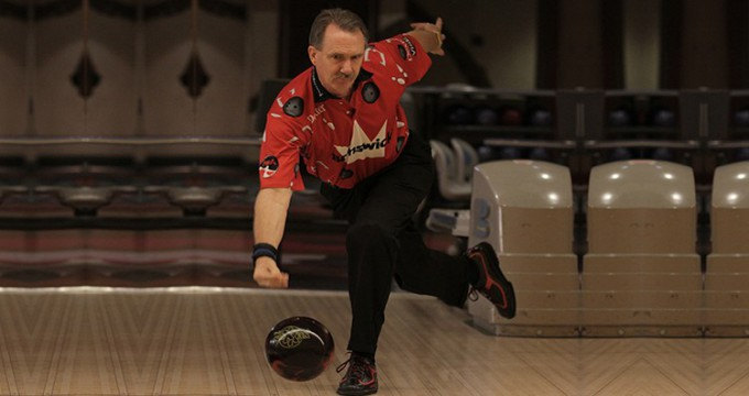 Become a Better Bowler