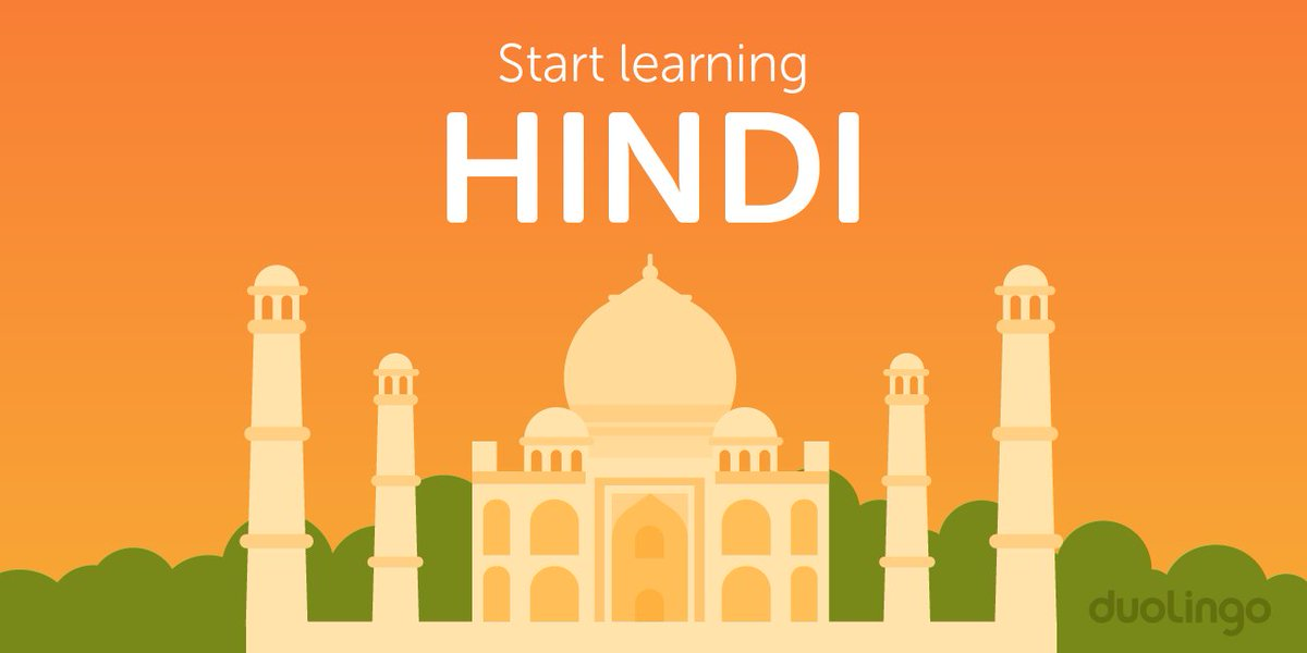 Learn Hindi Speaking through English (QUESTIONS & ANSWERS)