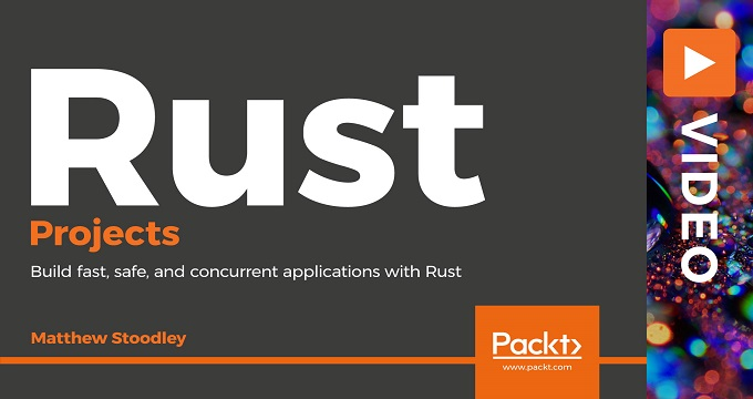 Rust Projects