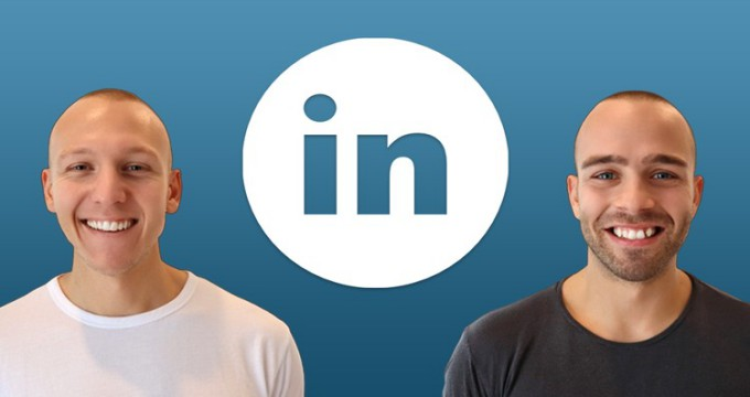 LinkedIn Marketing for Beginners