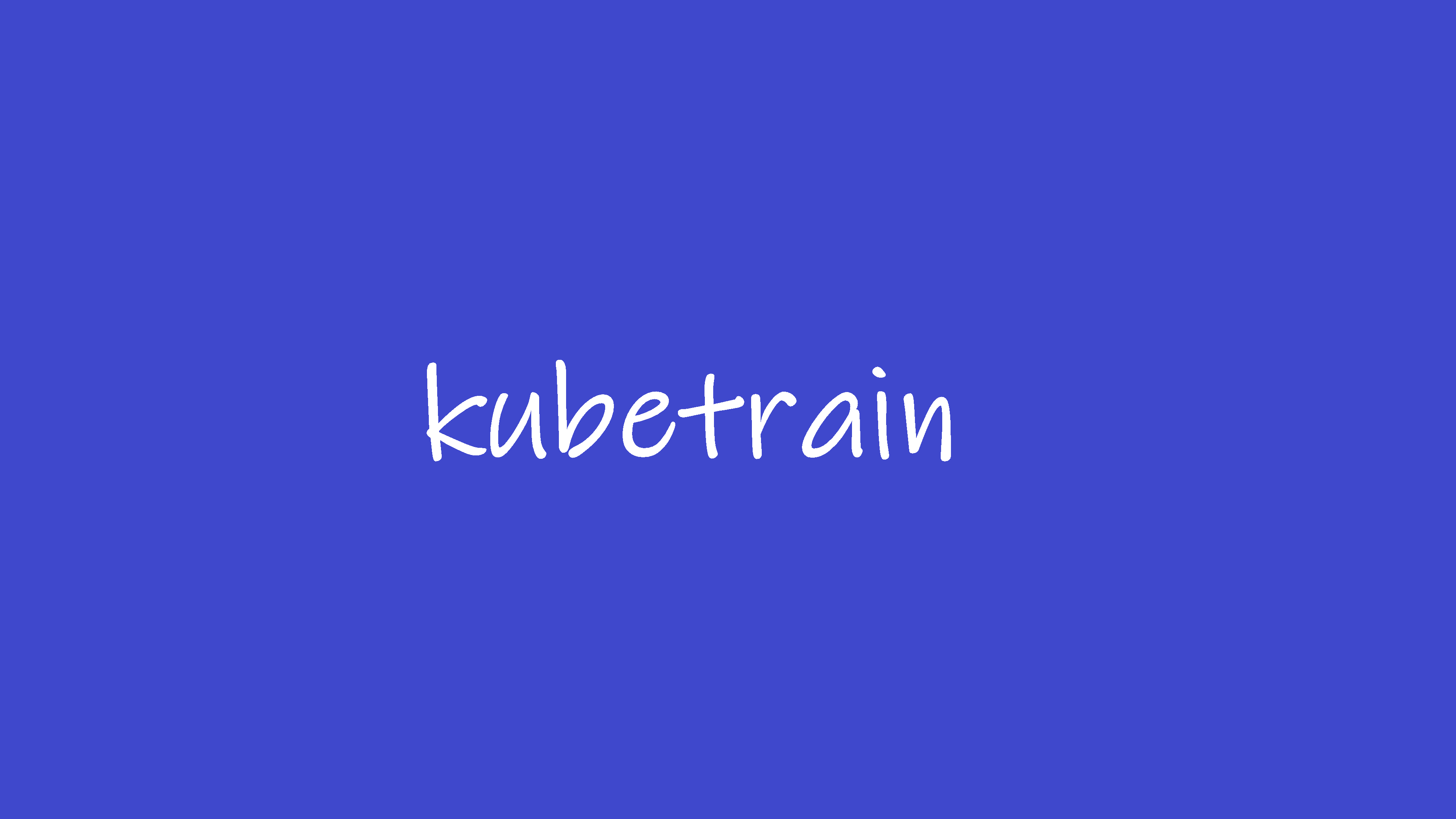 Kubernetes Practicals / Hands on - Includes CKA (Certified Kubernetes Administrator) topics