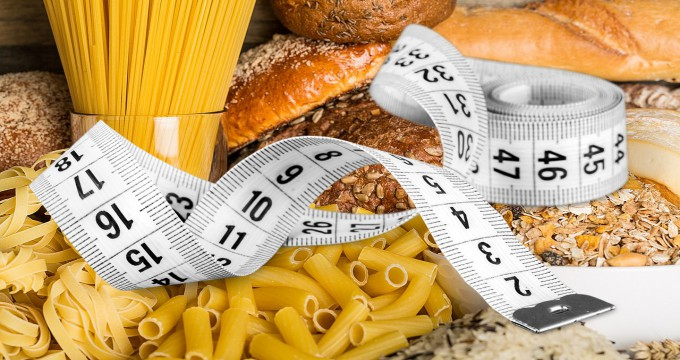 Carb Cycling: Discover This SECRET System Of Weight Loss