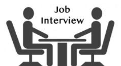 Job Interview: Nail Every Job Interview and Find Your Dream Job More Easily (Video Course)