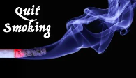 Quit Smoking: Break through Your Smoking Addiction in 15 Simple Steps (Video Course)