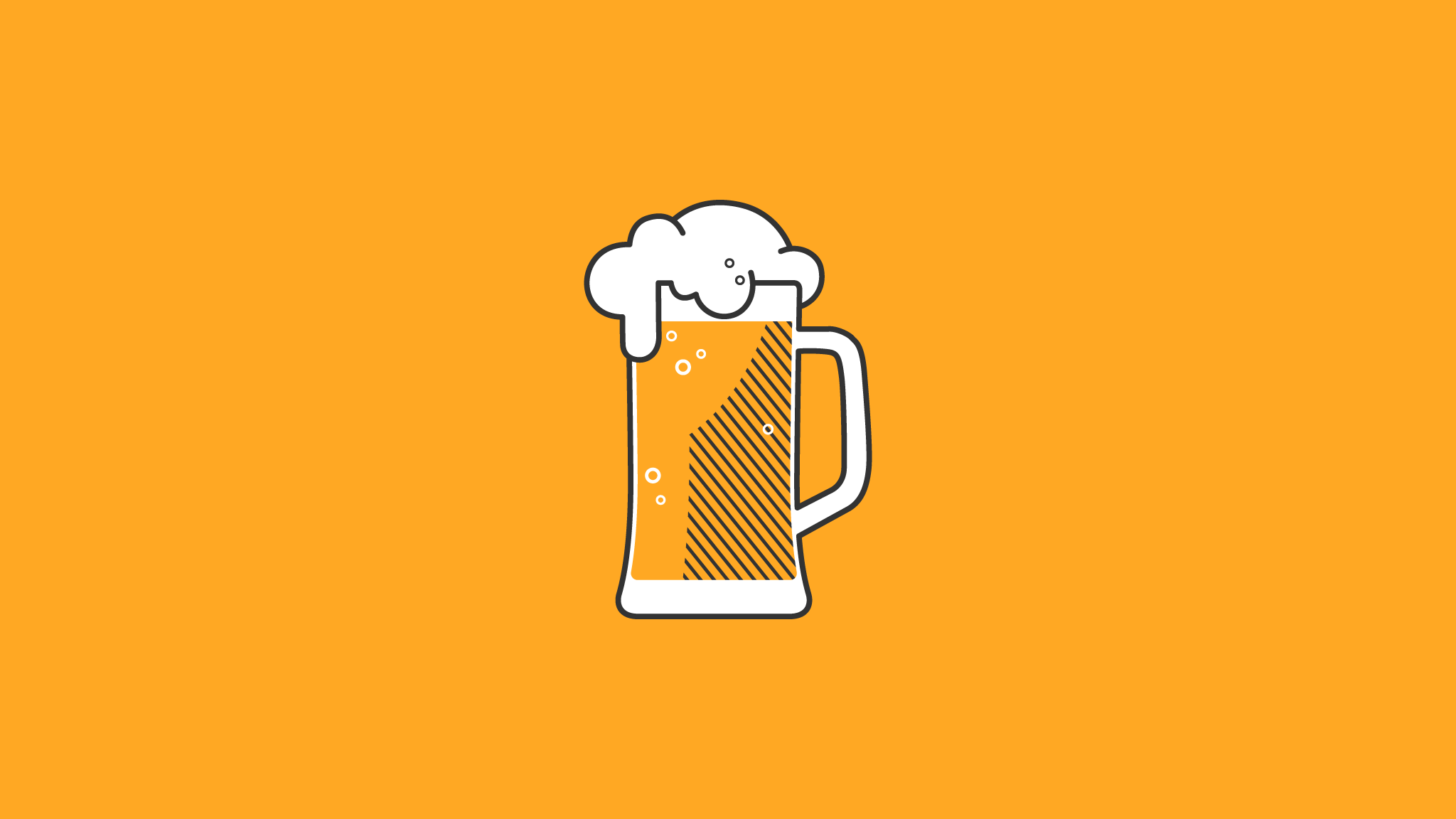Introduction to Beer and Beer Tasting