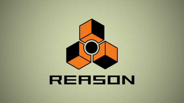 Learn Electronic Music Production with Reason - In Under 3 Hours