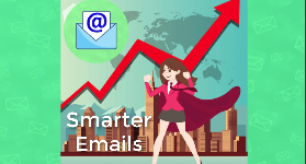 Email Etiquette: Writing Emails for Better Email Productivity