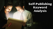 The Publishing Keyword Accelerator Video Course