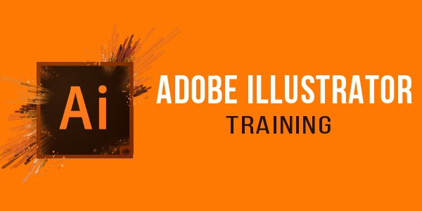 2 Days Live Virtual Training on Adobe Illustrator Essentials
