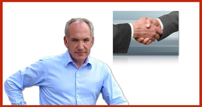 Investment Banking Mergers and Acquisitions 101