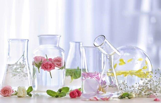 Start a Perfume Business - A Basic Guide