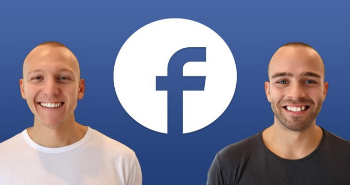 The Complete Facebook Ads Masterclass 2.0