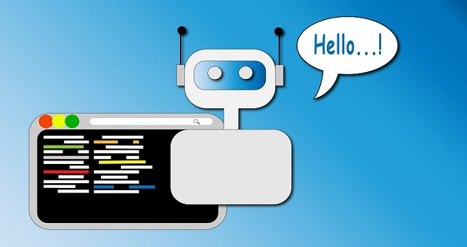 Build a Chatbot with AZURE and AWS