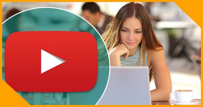 12 Proven Ways to Turn YouTube into a Career